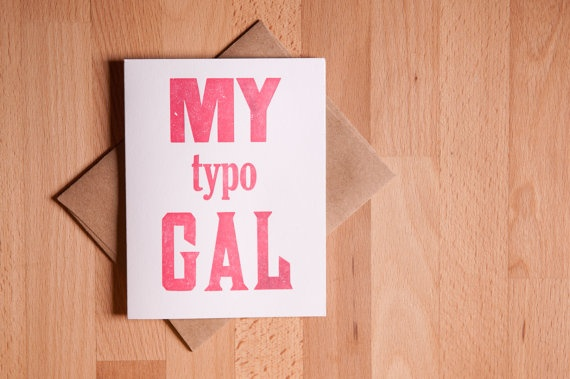 typogal