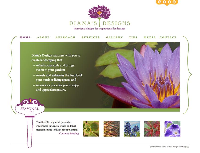 Diana's Designs
