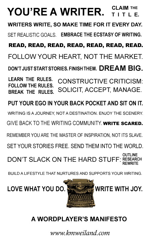 writerlymanifesto