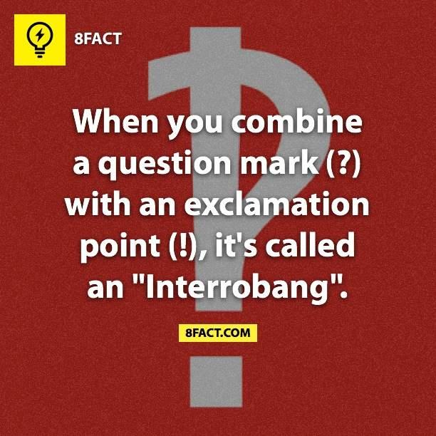 interrobangfact
